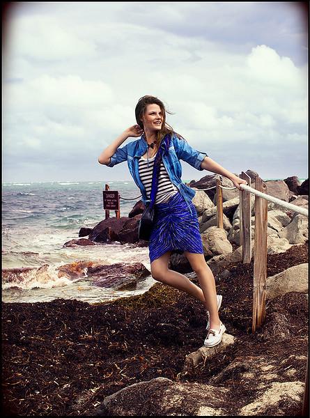 stylist-jennifer-hitzges-magazine-fashion-lifestyle-creative-space-artists-management-26.jpg