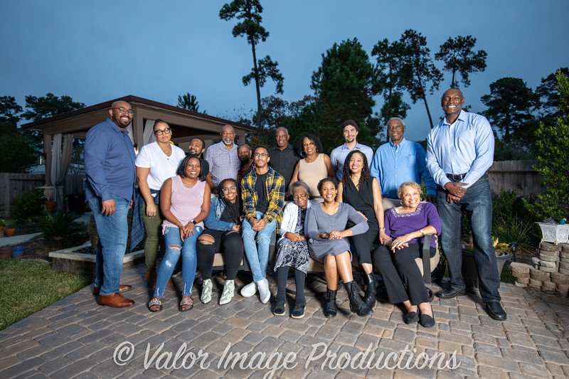 ©2019 Valor Image Productions Lewis Thanksgiving-15265.jpg