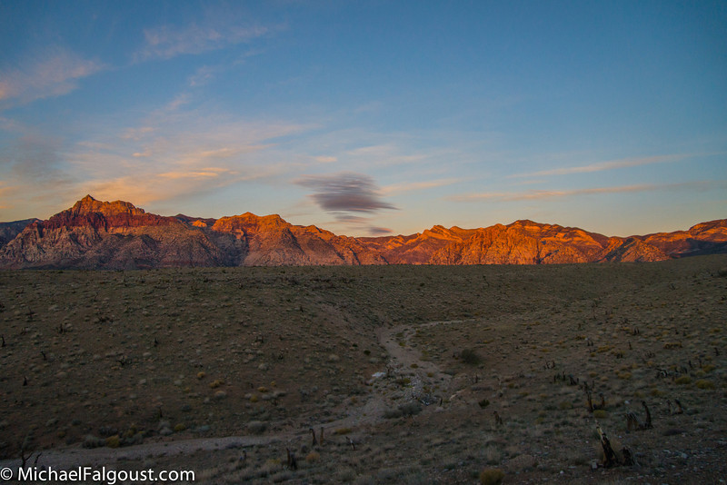 Red_Rock_Canyon12-38.jpg