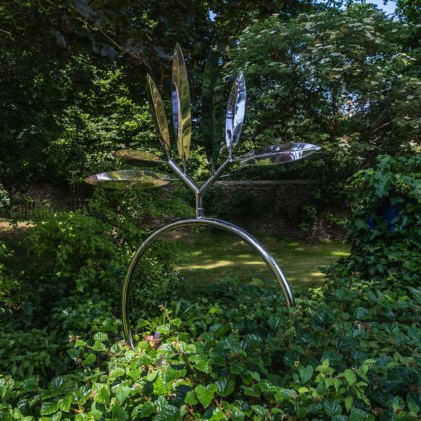 Ian Peters - Fresh Air -5046.jpg