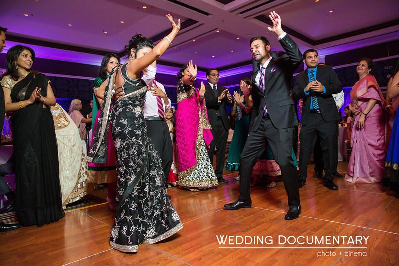 Rajul_Samir_Wedding-1218.jpg