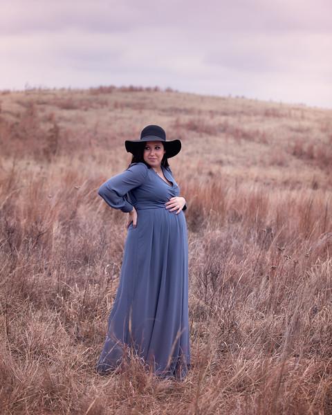 Miranda Maternity 028.jpg