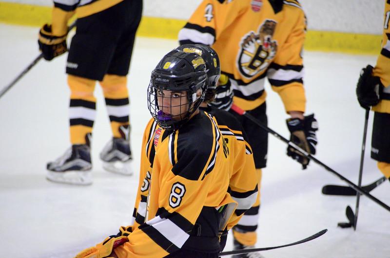 150904 Jr. Bruins vs. Hitmen-002.JPG