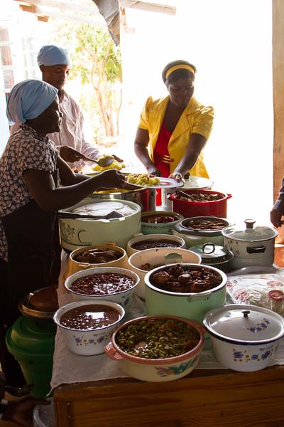 Malawi-281.jpg