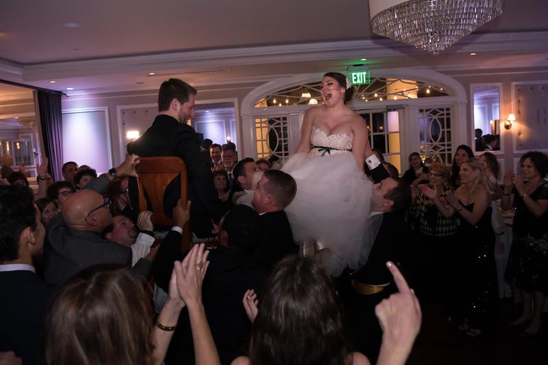 Wedding (293) Sean & Emily by Art M Altman 0087 2017-Oct (2nd shooter).jpg