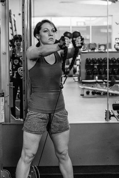 Save Fitness-20150110-334.jpg