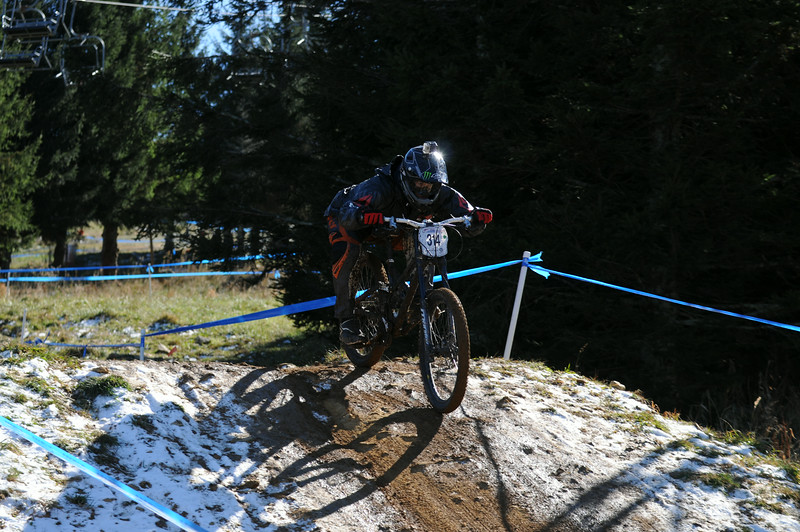 2013 DH Nationals 1 446.JPG