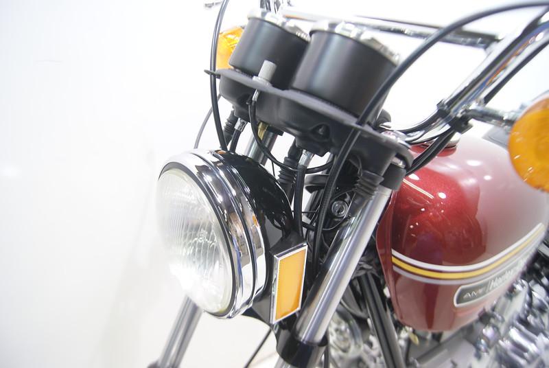 1974 HarleySprint  7-17 028.JPG