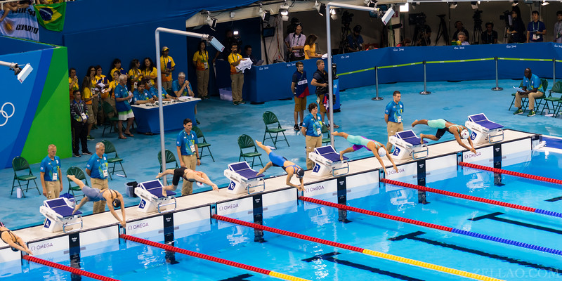 Rio-Olympic-Games-2016-by-Zellao-160809-04668.jpg