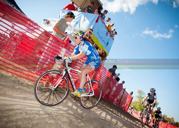 USGP - Smartwool CX Cup - Day 2
