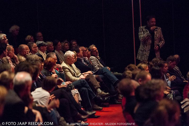 amsterdams kleinkunst festival foto jaap reedijk-8904-1.jpg