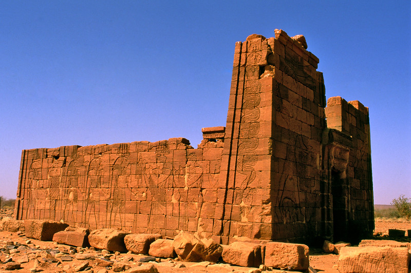 Tepel von Mussarawat