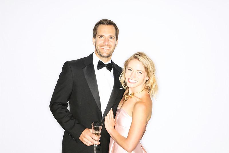 Lindsey And Tyler's Wedding at TLazy 7 Ranch in Aspen-Aspen Photo Booth Rental-SocialLightPhoto.com-3.jpg