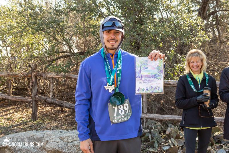 SR Trail Run Jan26 2019_CL_5371-Web.jpg