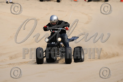 DUNEFEST - Jul 31, 2009 - Winchester Bay, Oregon