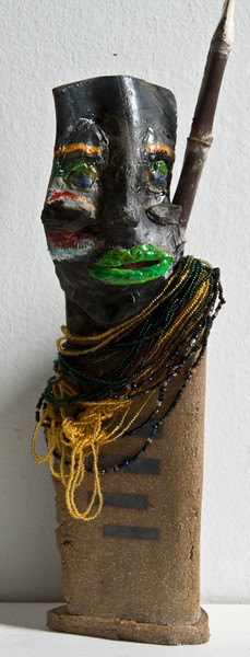 Black Face Green Lips 04-28-2013  DSC_0001 copy.jpg