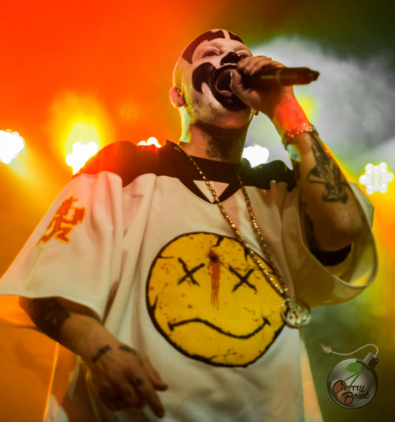 JuggaloWeekend-352.jpg
