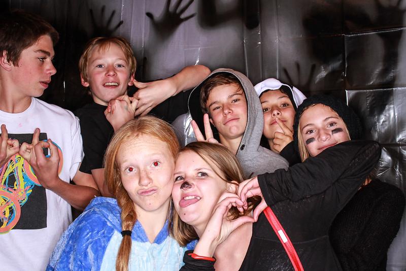 SocialLight Denver - Insane Halloween-299.jpg