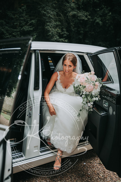Louise & Jake-Wedding-By-Oliver-Kershaw-Photography-131046.jpg