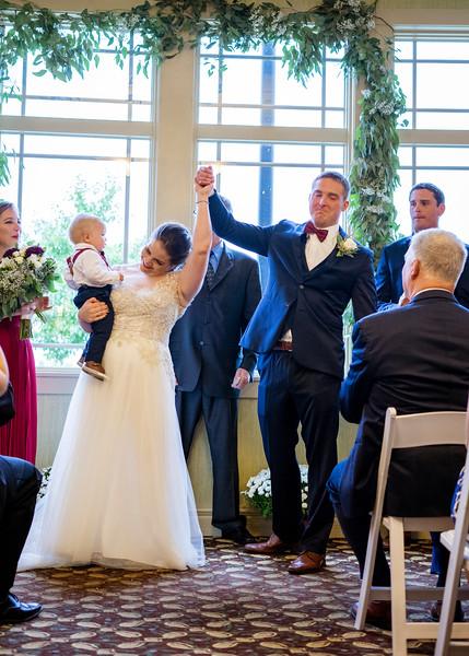 Simoneau-Wedding-2019--0445.jpg
