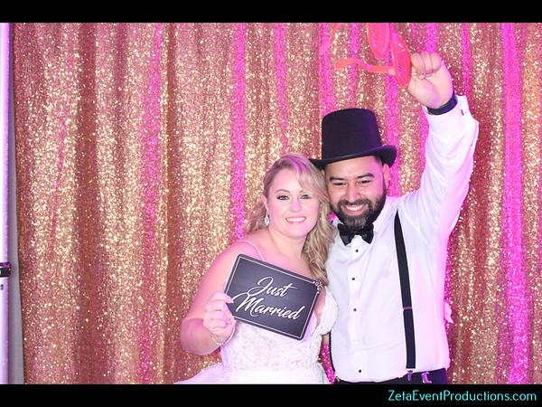 Fabiola & Martin