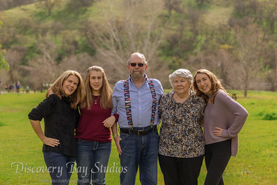 2-24-2019 Abono Family Photos (Photos by Madison Nelson)