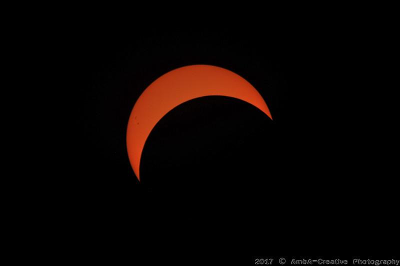 2017-08-21_EclipseDay@HomeDE_12.JPG