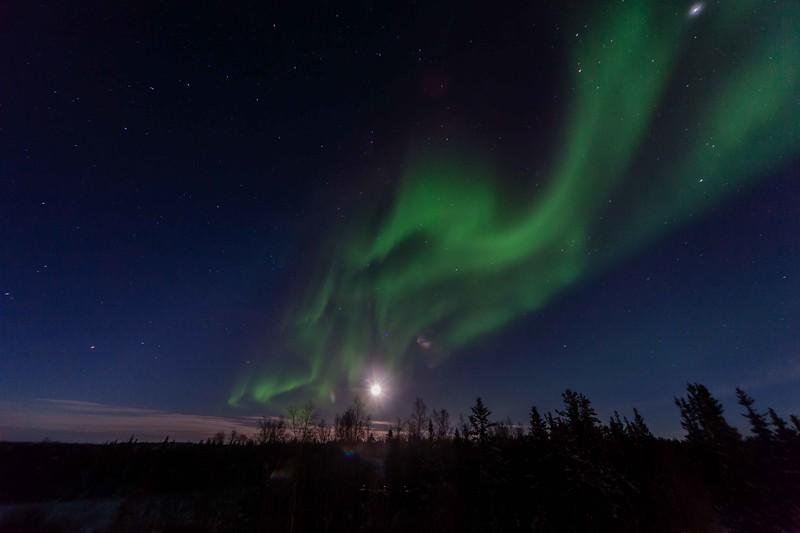 northern light 2014 (33 of 40).jpg