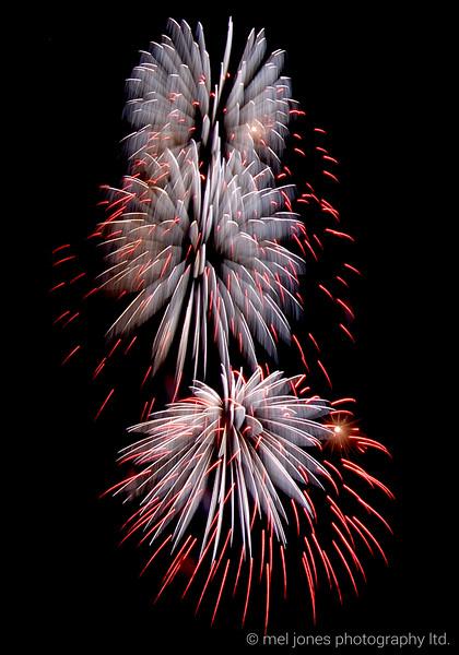 Blackpool fireworks 01-10-2011-2410639251-O.jpg