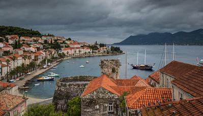 Croatia 2013