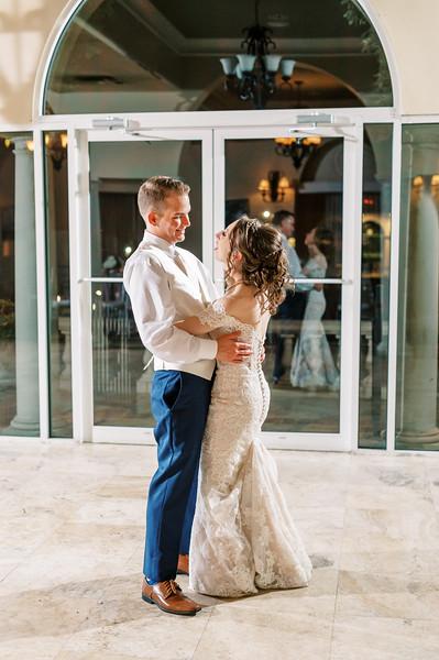TylerandSarah_Wedding-1426.jpg