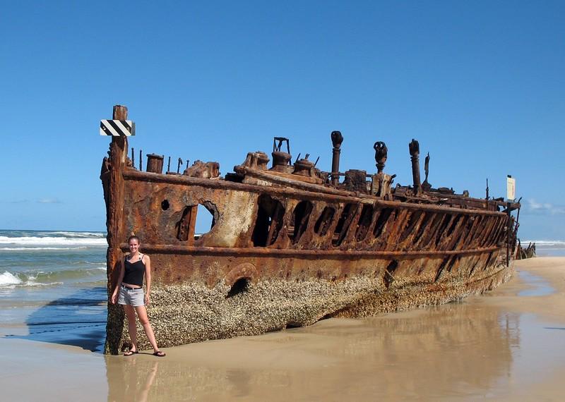 Australia 074.jpg