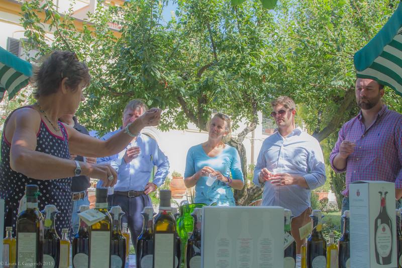 20150908-_MG_0003  olive oil.jpg