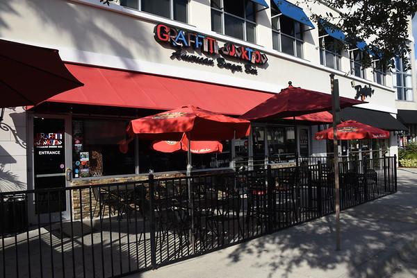 Al Bobby D Restaurant Photos