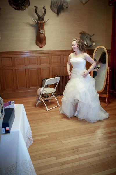 Pre Wedding Prep-144.jpg