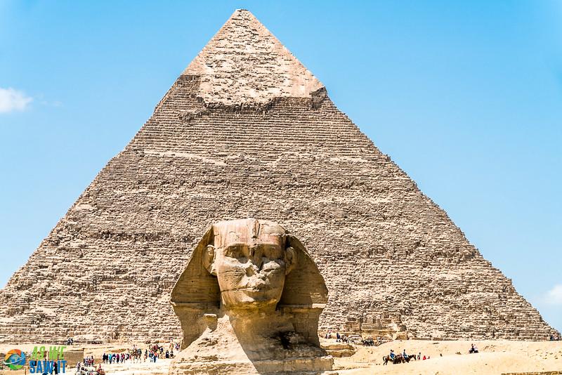 Sphinx-01845.jpg