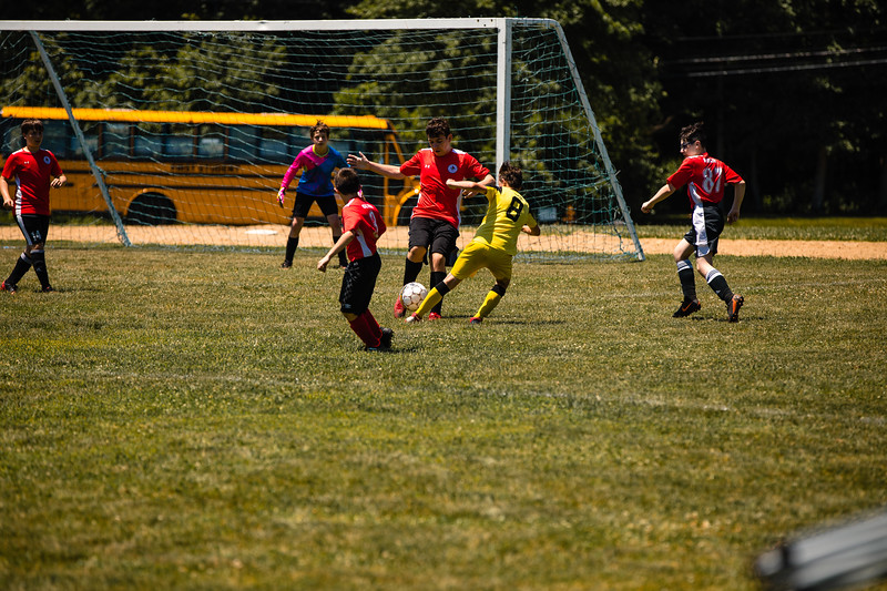 wffsa_u14_faters_day_tournament_vs_springfield_2018-7.jpg