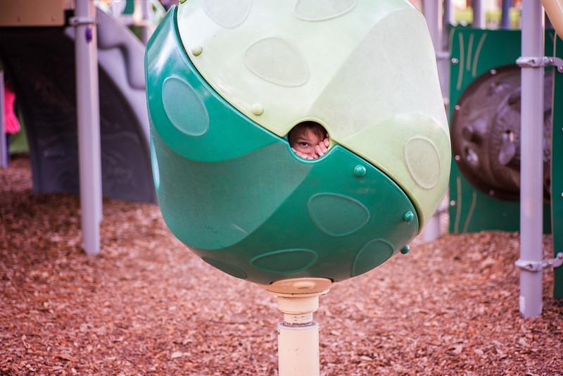 Rivera playground II.jpg