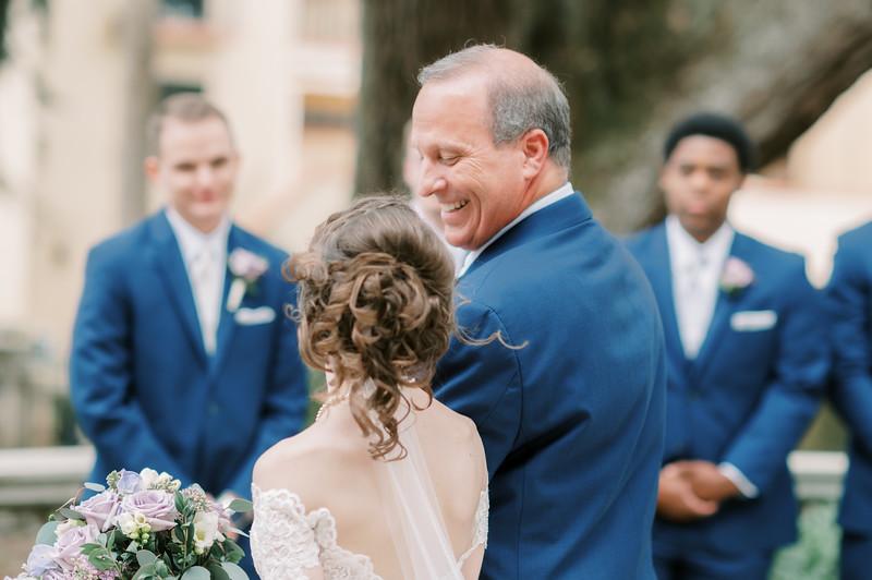 TylerandSarah_Wedding-738.jpg