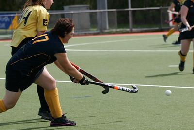 2014_09_13 Reserve B Women Semis Old Girls vs Bream Bay