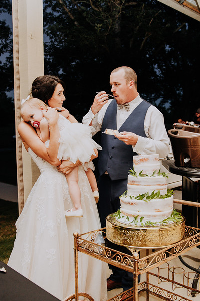 Goodwin Wedding-1131.jpg