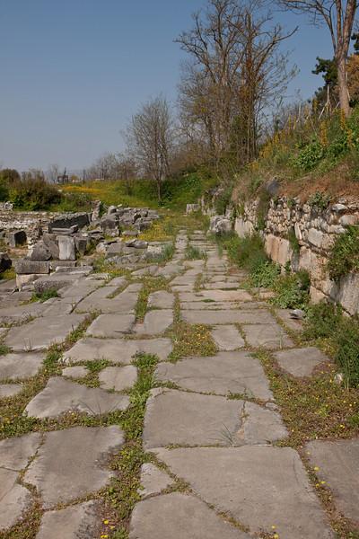 Greece-4-1-08-32403.jpg