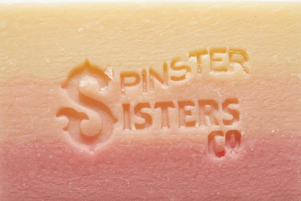 Spinster Sisters À La Carte 2021