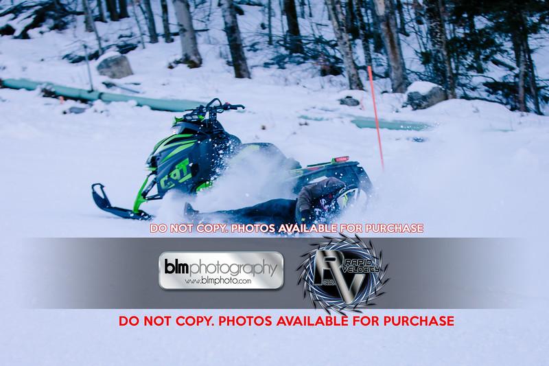RTH_Whaleback-Mountain_12-08-18_7332 - ©BLM Photography {iptcyear4}