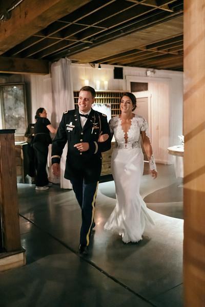 Highum-Wedding-380.jpg