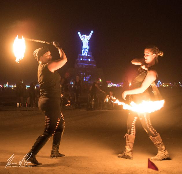 Burn Night-113.jpg