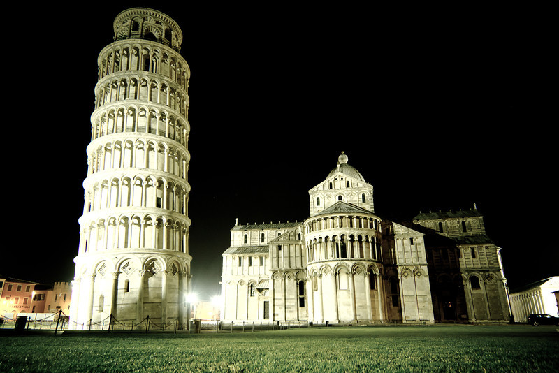 pisa site at night.jpg
