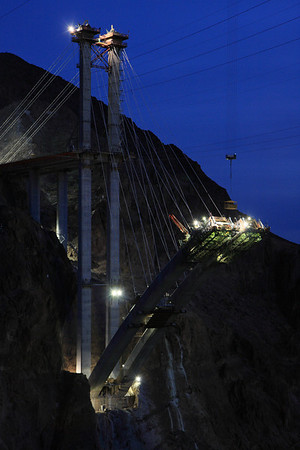 2009-0220 Hoover Dam
