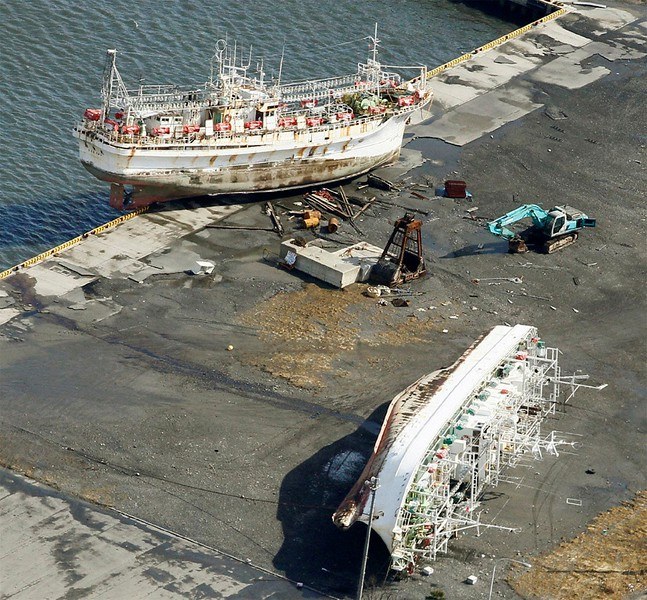 JapanEarthquake2011-318.jpg