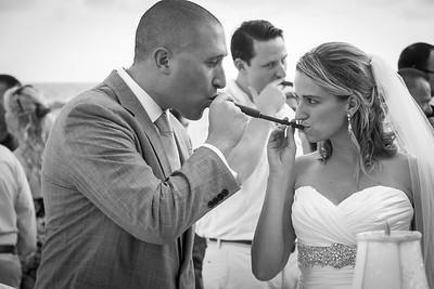 Pantelis Wedding-Nov 2014 (B&W)